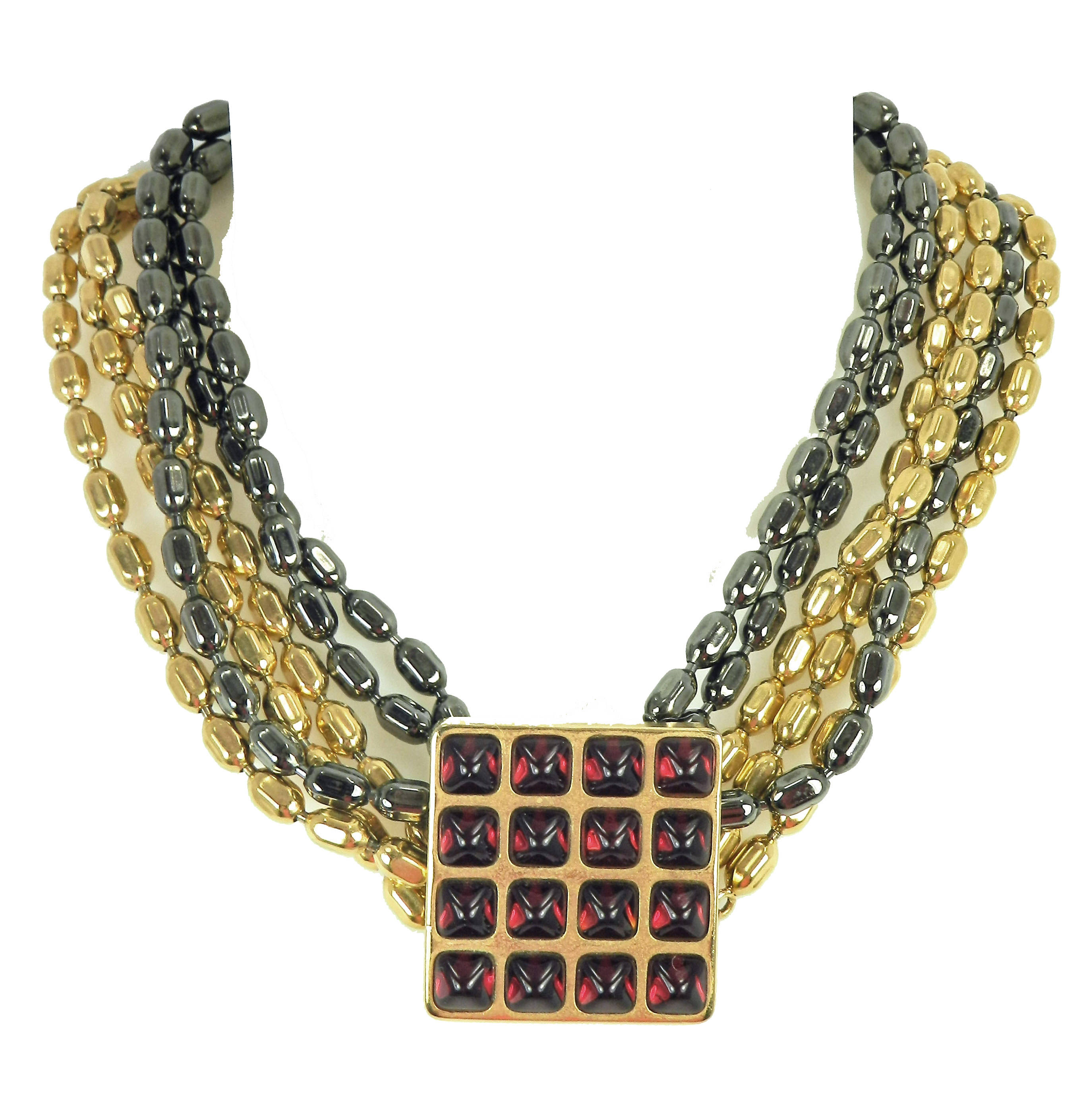 A Marriage ceremony Is Incomplete With out Jewellery Units