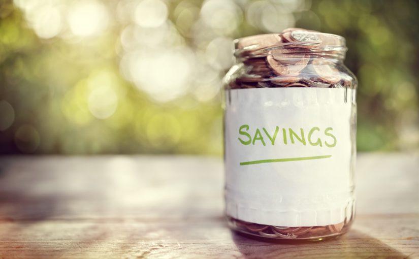 Orlando's Hidden Procuring Financial savings on a Finances