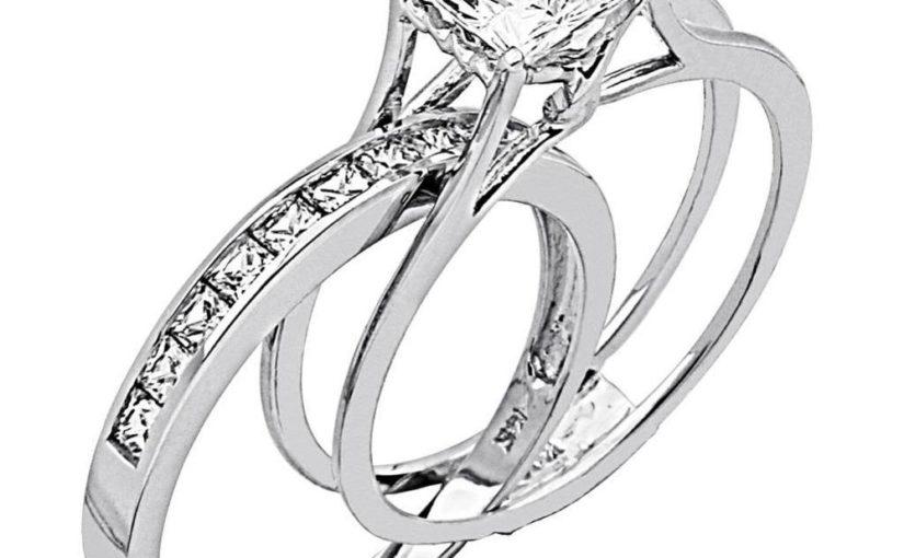 7 tips to buy wedding rings
