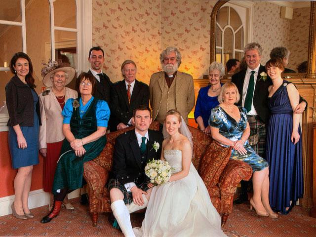 Five Fabulous Wedding Guest Colours for 2019