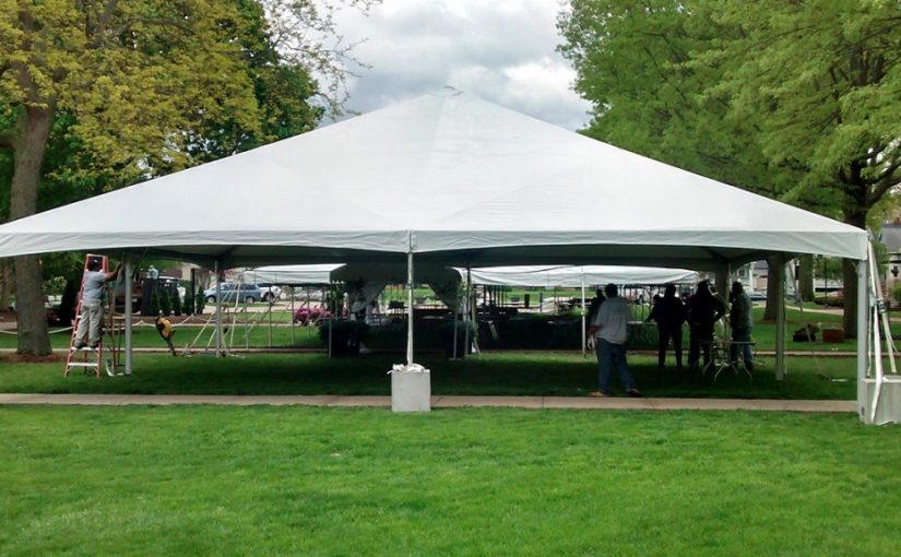 The biggest tent purchase issues you can easily avoid
