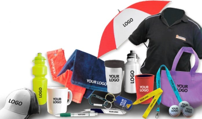 Top 6 Benefits of Promotional Bags for Your Business